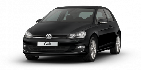 volkswagen golf 7 de stock san mazuin. Black Bedroom Furniture Sets. Home Design Ideas